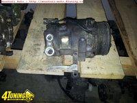Compressor AC pentru Opel Astra G 1 7 DTI