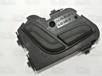 Comutator reglare scaun Mercedes W204 A2048708910