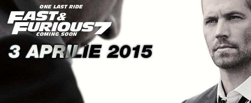 Concurs cu premii: Casti SOUL by Ludacris oferite de HAMA sau invitatii la FF7