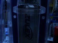 Condensatoare Auto 3 Farazi Sigilate BEST PRICE