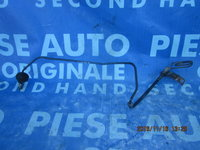 Conducta ambreiaj BMW E39 530d