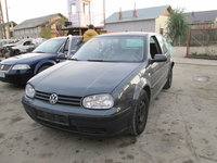 conducte ac golf 4 1 4b an 2003