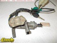 Contact cheie Daewoo Tico 800 benzina 2001