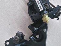 convertor presiune turbo opel  astra h ,meriva 1.7 cdti z17dth