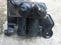 Corp valve abc mercedes s classe w220 mercedes cl active body control