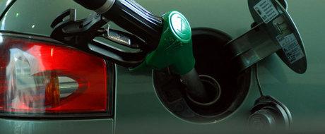 Cu cat s-a scumpit benzina de la inceputul anului si care sunt motivele