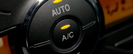 Cum functioneaza aerul conditionat al masinii si cum sa-l folosim corect?