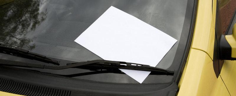 Cum iti asterni masina, asa-ti gasesti biletul