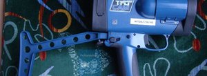 Cum pot fi pacalite noile aparate de radar ale Politiei Rutiere