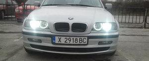 Cum vor parlamentarii romani sa interzica din toamna masinile pe Bulgaria