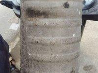 Cumpar catalizatoare auto ceramica din catalizatoare auto filtre de particule auto