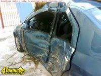Cumpar Dacia Logan Cumpar Dacia Sandero Cumpar Dacia Duster Cumpar Dacia solenza Stepway avariat defect