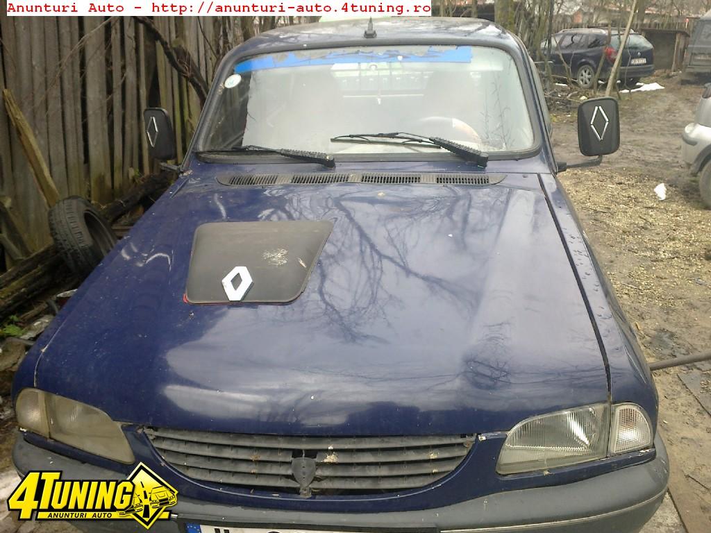 dacia papuc de vanzare masini second bazar auto Car Tuning