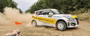 Cupa Suzuki 2013 se muta in Moldova