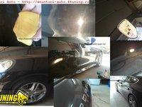 CURATARE TAPITERIE +POLISHARE AUTO (cosmetizare auto)