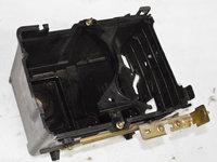 Cutie baterie Mazda 3 2006 / BP4K56040