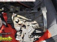 cutie de viteza de alfa romeo 156 ts
