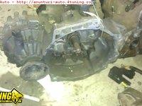 Cutie de viteze 5 trepte VW Golf 4 2002 1 9 DI