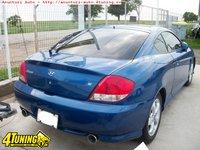 Cutie de viteze automata hyundai coupe gk 2 0benzina an 2006