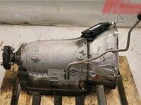 Cutie de viteze automata mercedes C180 KOMPRESSOR W204
