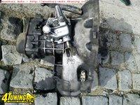 Cutie de viteze F15 Tigra Corsa
