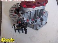 Cutie de viteze Fiat Ducato 2 3 JTD
