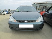 cutie de viteze ford focus break 1.8b an 2003 eydf