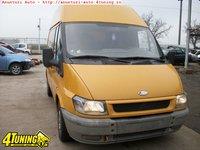 Cutie de viteze manuala 5 1 trepte Ford Transit 2 0TDCI an 2004