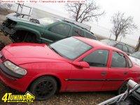 Cutie de viteze manuala Dezmembram Opel Vectra B an 1996 1 6i orice piesa