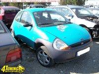 Cutie de viteze manuala ford ka 1 3i 1997