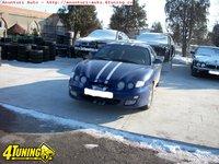 Cutie de viteze manuala ptr Hyundai Coupe 2003 1 6 benzina 16v motor tip g4 ed 79kw 107cp orice piesa accesorii