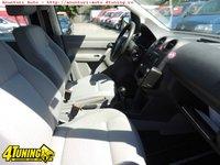 Cutie de viteze manuala ptr Volkswagen Caddy 1 9TDI an 2007 orice piesa