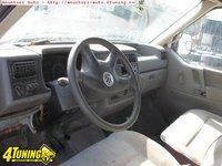 Cutie de viteze manuala ptr VW T4 2 5TDI din anul 2001