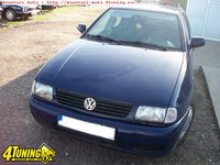 Cutie de viteze manuala Volkswagen Polo Break 1 9SDI din anul 1999 47kw 64cp tip motor AEY