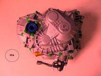 Cutie de viteze Opel Astra H ,6 trepte