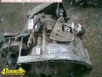 Cutie de viteze Renault Laguna 1 9 DCI 6 trepte