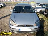 Cutie manuala 5 trepte ford focus 1 8tdci 85kw 115cp