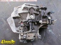 Cutie viteze 5 1 Skoda Fabia 1 9 TDI cod motor ATD 2005 158000 KM