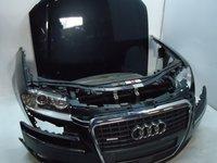 Cutie viteze Audi A8 6 0 W12