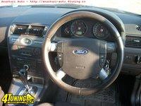 Cutie viteze automata pentru Ford Mondeo TDCI 2005 FMBA 96kw 131cp
