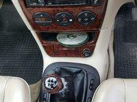 Cutie Viteze Manuala 5+1  Opel Vectra B 2.2 DTI 125 CP