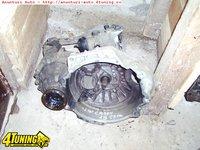 Cutie viteze manuala vw caddy 1 9 sdi an 1998 accesorii motor elemente caroserie
