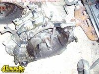 Cutie viteze opel tigra 1 6 benzina 1996