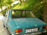 Dacia 1300 1 3 litri Benzina