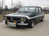 Dacia 1300 1300 1975