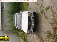 Dacia 1300 Berlina