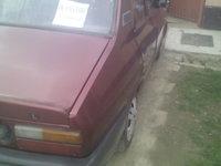 Dacia 1310 1.04 1999