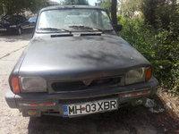 Dacia 1310 1.2 1997