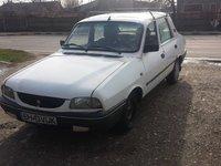Dacia 1310 1.4 2000