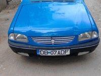 Dacia 1310 1.4 Benzina 2002